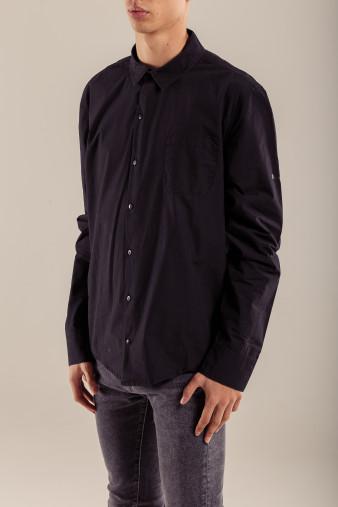 Рубашка Puma Casual (4054) Рекомендуем