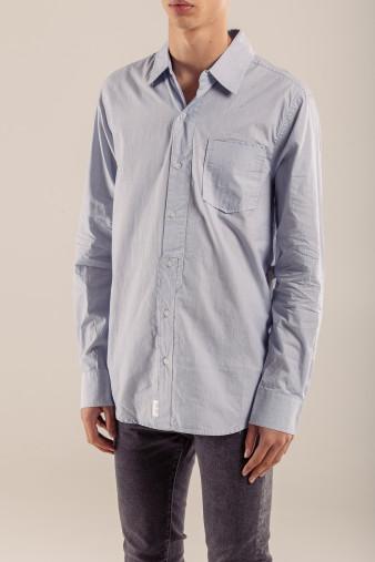 product Рубашка Tretorn Casual (3857)