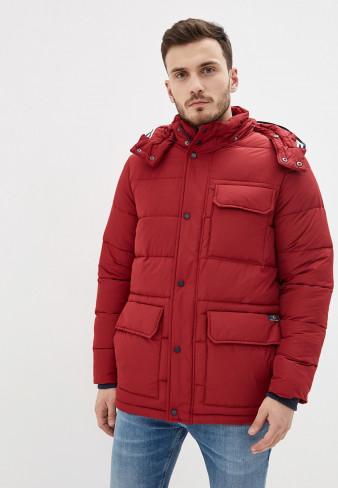 Куртка NA Casual (5860) Рекомендуем