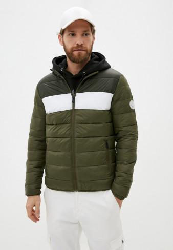 product Куртка Jack & Jones Casual (5842)
