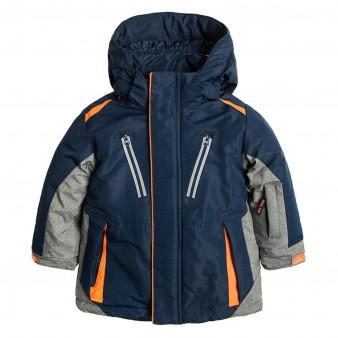 product Scurta Cool Club Ski (5039)