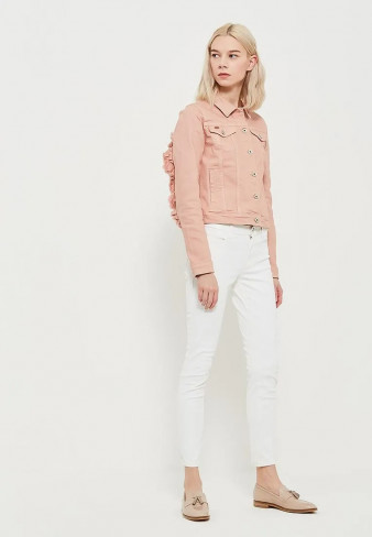 product Куртка ONLY Casual (5873)