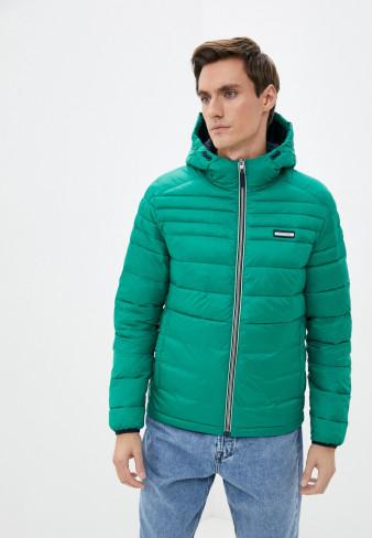 product Куртка Jack & Jones Casual (5006)