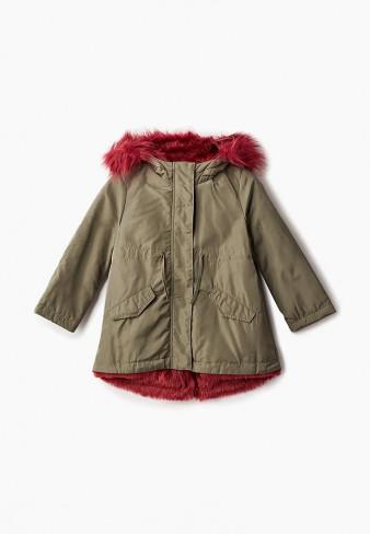 product Куртка SISLEY Casual (4252)