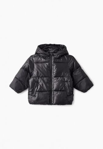 product Куртка BENETTON Casual (5054)