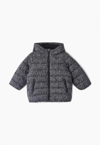Куртка BENETTON Casual (4322) Рекомендуем