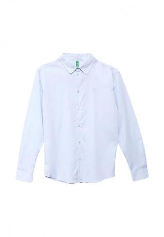 product Рубашка BENETTON Clasic (3628)