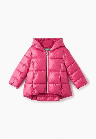 product Куртка BENETTON Casual (4320)