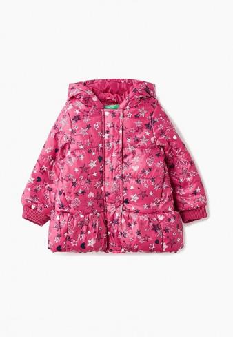 product Куртка BENETTON Casual (4331)