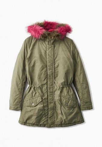 product Куртка BENETTON Casual (4317)