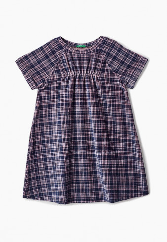 product Rochie BENETTON Casual (4124)
