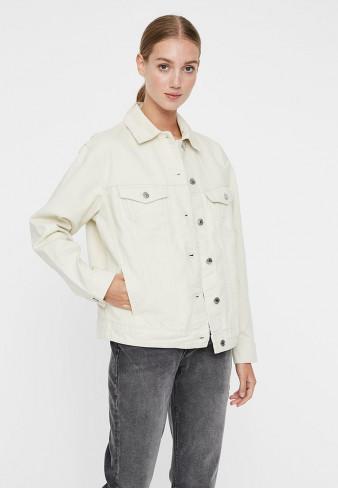 product Куртка Vero Moda Casual (5915)