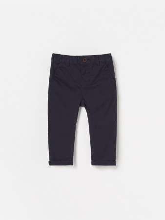 product Штаны RESERVED Casual (4014)