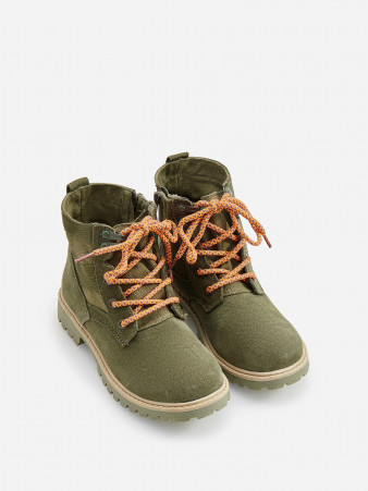 product Botine RESERVED  (4813)