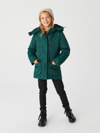 Куртка RESERVED Casual (3994) Рекомендуем