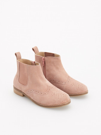 product Botine RESERVED  (4801)