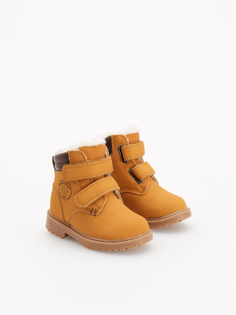 product Botine RESERVED  (4805)