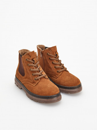 product Botine RESERVED  (4806)