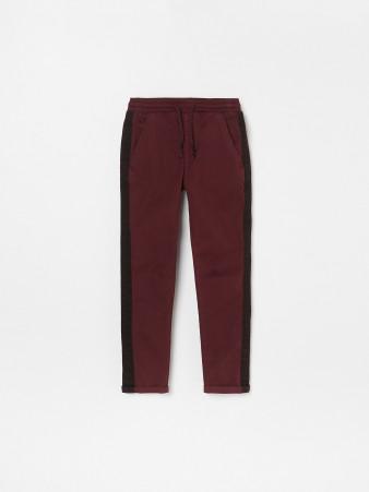 Pantaloni RESERVED Casual (3999) Recomandam