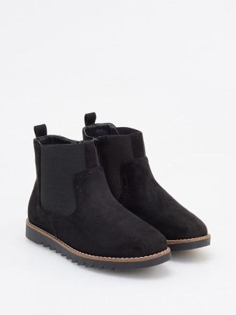 product Botine RESERVED  (4817)