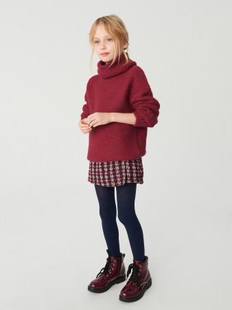 product Толсовка RESERVED Casual (4012)