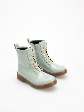 product Botine RESERVED  (4792)
