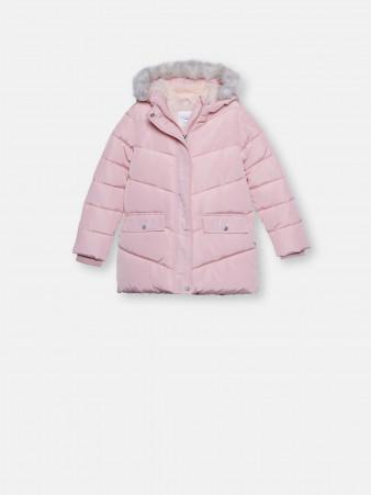 product Куртка FOX & BUNNY Casual (4003)