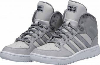 product Incaltaminte Sport Adidas  (4843)