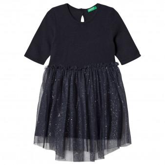 product Платье BENETTON Casual (4118)