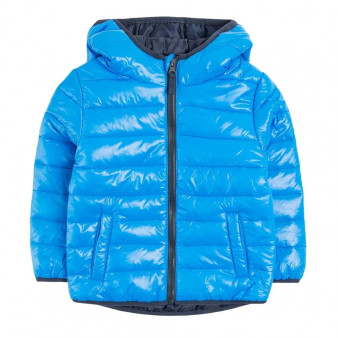 product Scurta Cool Club Casual (4992)