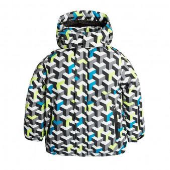 Куртка Cool Club Ski (4932) Рекомендуем