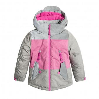 product Куртка Cool Club Ski (4975)