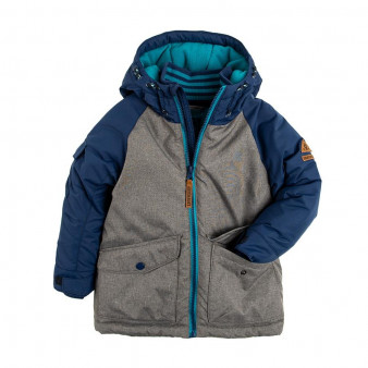product Scurta Cool Club Ski (4936)