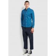 product Рубашка Farah Casual (5501)