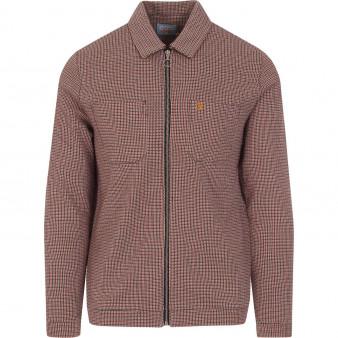 product Куртка Farah Casual (5133)
