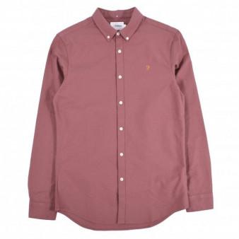 product Рубашка Farah Casual (5561)