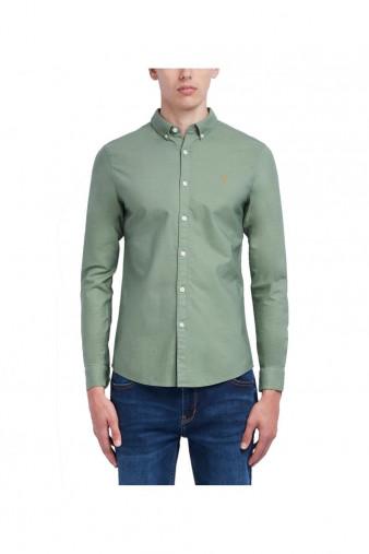 Рубашка  Casual (5158) Рекомендуем