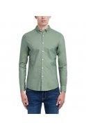 product Рубашка Farah Casual (5537)