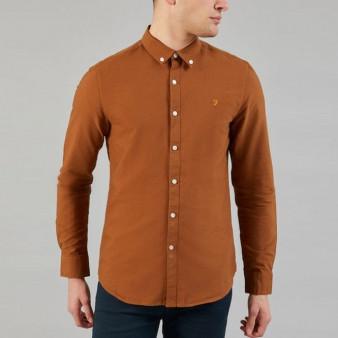 product Рубашка Farah Casual (5415)