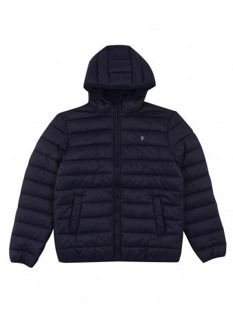 product Куртка Farah Casual (5627)