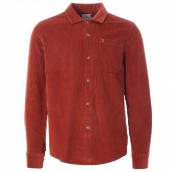 product Рубашка Farah Casual (5533)