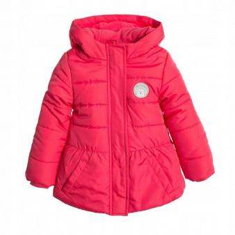 product Куртка  Casual (4886)