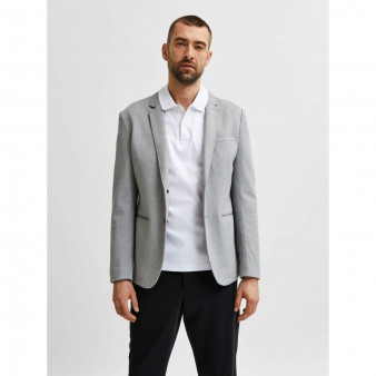 product Sacou Selected Casual (4740)