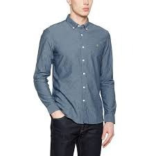 product Рубашка Farah Casual (5215)