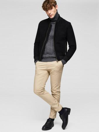 product Pantaloni Selected Casual (4664)