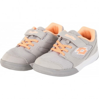 product Спортивная обувь LOTTO  (4858)