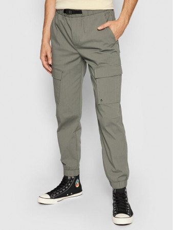 product Pantaloni ONLY & Sons Casual (4671)