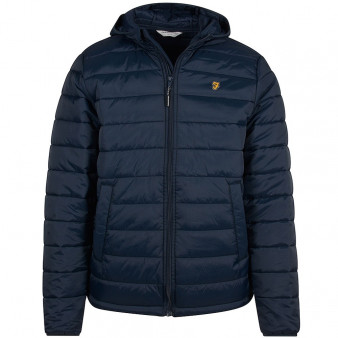 product Куртка Farah Casual (5626)
