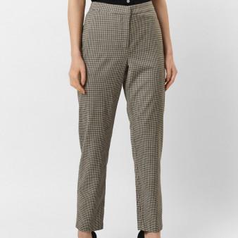 Pantaloni Vero Moda Casual (4556) Recomandam