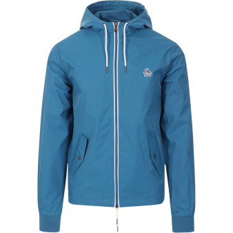 product Куртка  Casual (5493)